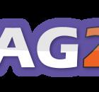 VAG24 ofera servicii rent a car