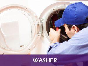 despre-noi-washer