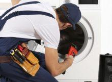 service-masini-de-spalat-bucuresti