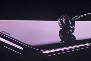 casti-Samsung-Note-8