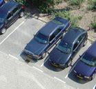parcare-privata-4