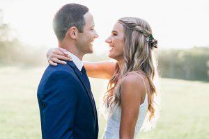 fotografi de nunti