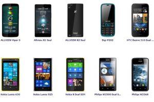 abonamente telefoane mobile