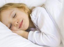 cum-sa-alegi-patul-potrivit-pentru-copil