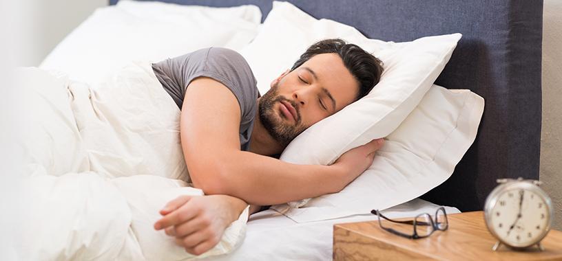 reguli-de-baza-pentru-un-somn-bun