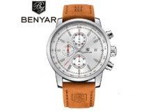 Benyar-5102