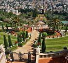 ocaziituristice-pelerinaj-israel