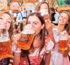 Motive-pentru-a-vizita-Germania