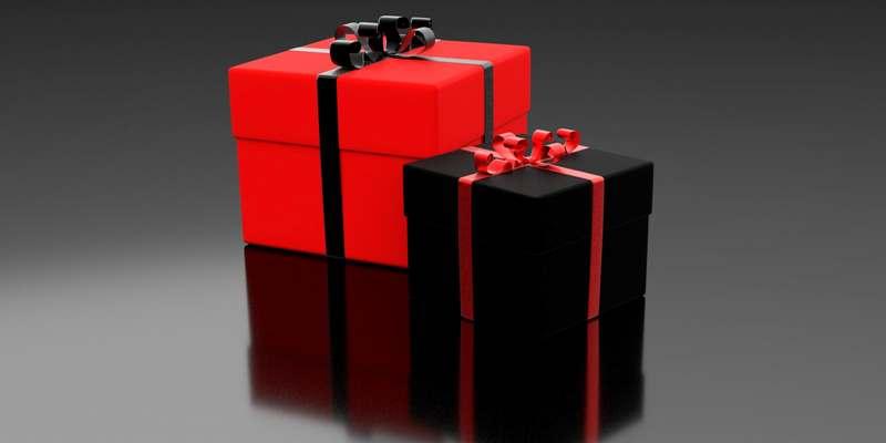 Cum-sa-trimiti-un-cadou-in-Germania