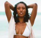 beach-bikini-blur-428549