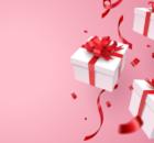 cadouri-online_1