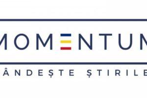 momentum_32