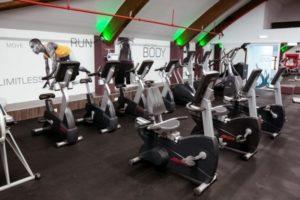Criterii in functie de care iti poti alege aparatele de fitness