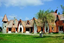 Locuri din Romania pe care trebuie sa le vizitezi