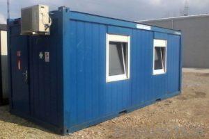 birou-container