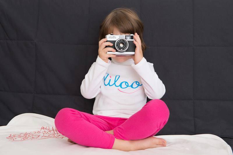 Producatorul de haine pentru bebelusi Liloo a avut o crestere impresionanta a vanzarilor