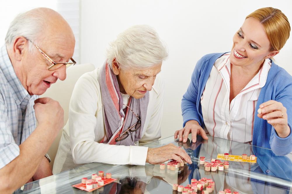 Afla mai multe informatii despre dementa