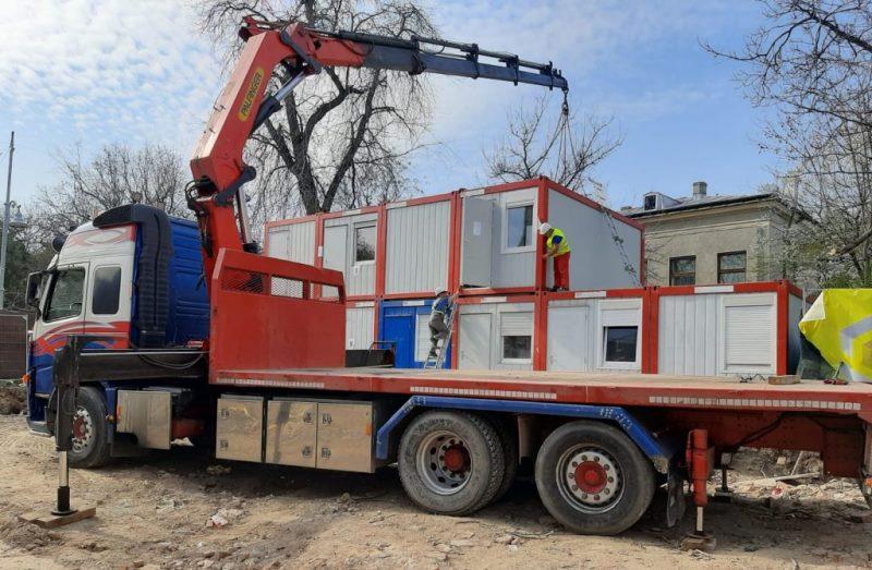 camioane-cu-macara-1024x768