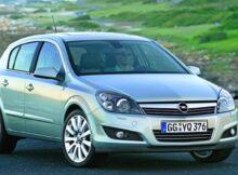 Este bine sa investim intr-un Opel Astra
